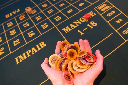 casino28