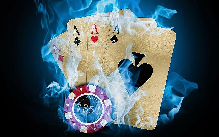 poker-online-success