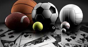 uk-sports-betting