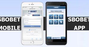 sbobet-app
