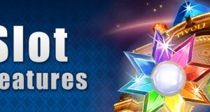 slots-features-700x300